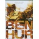 Ben Hur 2 CD mp3
