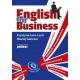 English for Business + CD