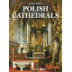 Polish Cathedrals